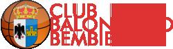 Club Baloncesto Bembibre