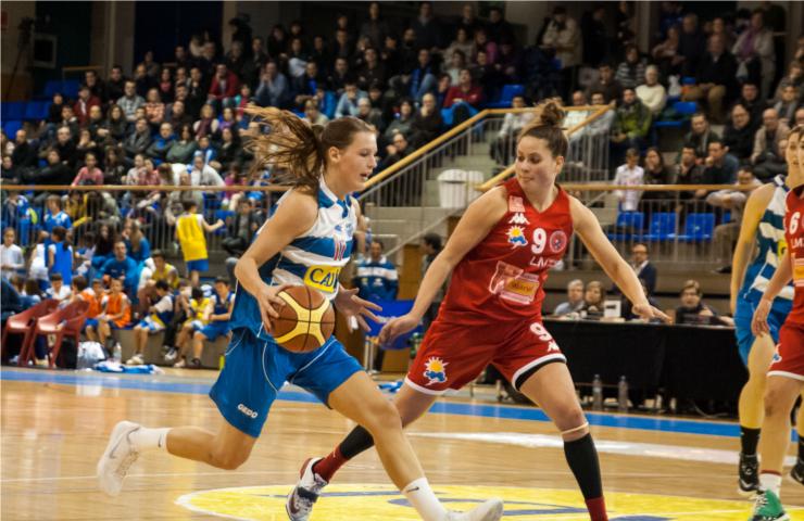 Foto: Agustí Peña (Diario Segre).