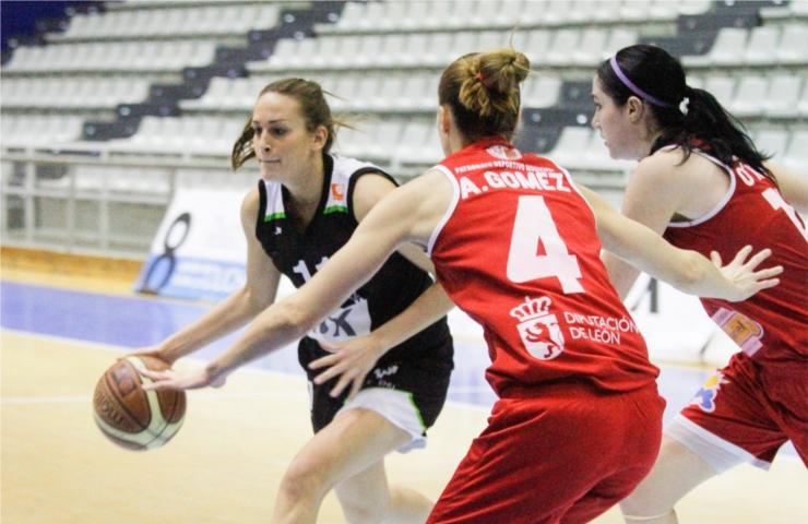 Foto: Ainara García (Noticias de Gipuzkoa).