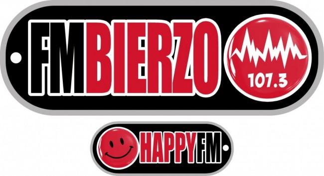 FM Bierzo 107.3