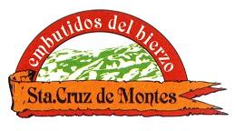 Embutidos Santa Cruz