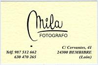 Fotos Mila