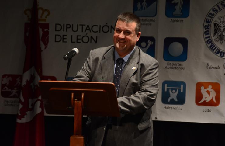 (Foto: Daniel Quiterio/ Infobierzo)