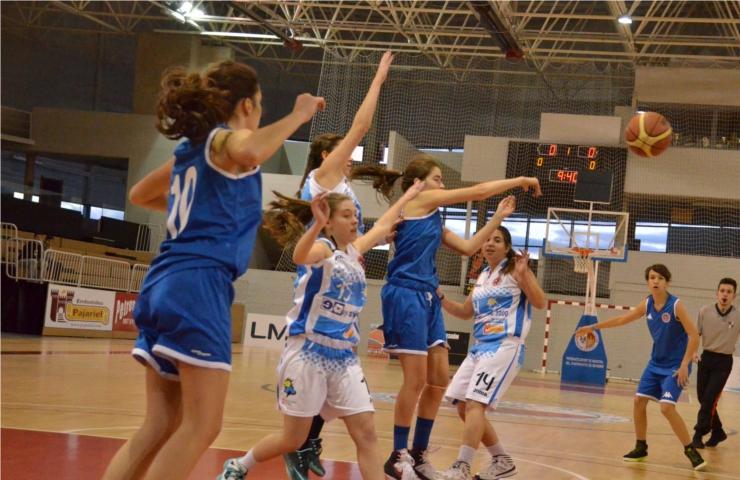 Foto: Aitor Martínez.
