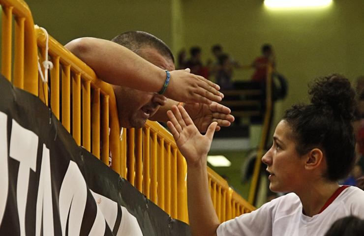 Foto: Encancha.com