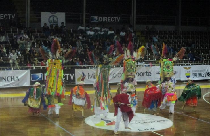 santamaría3