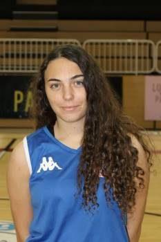 Nuria Meléndez