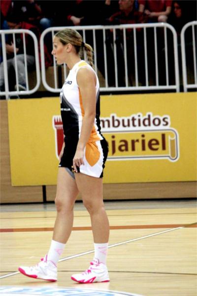 solobasket400