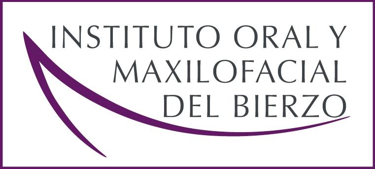 Instituto oral y maxilofacial del Bierzo