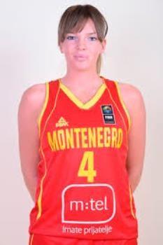 Kristina Rakovic