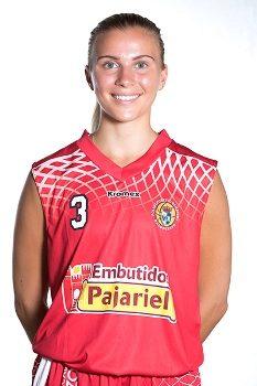 Ellen Åström