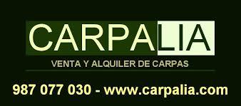 carpalia