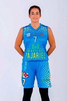 Alejandra Quirante