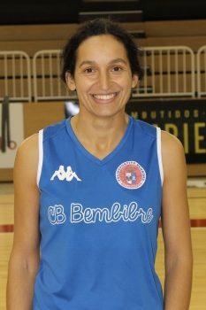Loli Fernández