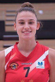 Anna Palma