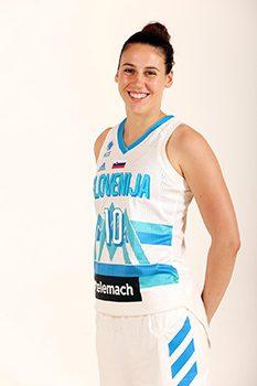 Tina Jakovina